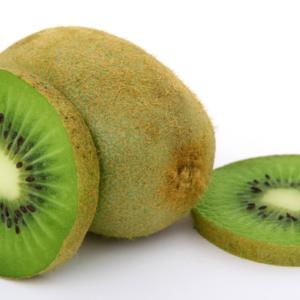 Kiwi Bio HappyPanier